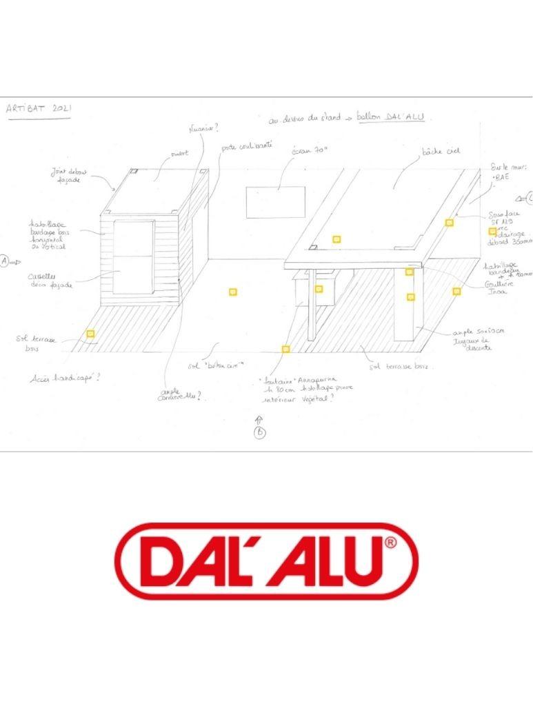 Artibat-2021-Dalalu-stand-1